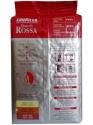 Кофе в зернах Lavazza Qualita Rossa 1 kg.