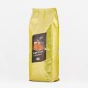 Кофе в зернах Венский Кофе Espresso Crema 1 кг.