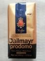 Кофе в зернах Dallmayr Prodomo 0.5 kg.
