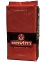 Кава в зернах Covim Granbar 1 kg.