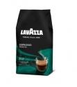 Кофе в зернах Lavazza Espresso Perfetto 1 kg