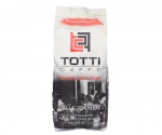 Кава в зернах Totti Caffe Piu Grande 1 kg.