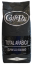 Кофе в зернах Caffe Poli 100% Arabica 1 kg.