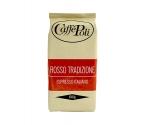 Кофе в зернах Caffe Poli Rosso Tradizione 1 kg.