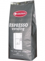 Кофе в зернах Gemini Espresso Vending 1 kg.