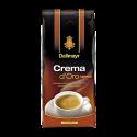 Кофе в зернах Dallmayr Crema d'Oro Intensa 1 kg.