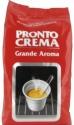 Кофе в зернах Lavazza Pronto Crema 1 kg.
