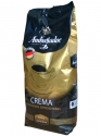 Кофе в зернах Ambassador Crema (Германия) 1kg.