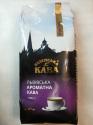 Кофе в зернах Віденська кава Львівська Ароматна 1 кг.