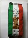Кофе в зернах Italiano Vero Palermo 1 kg.