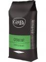 Кава в зернах Caffe Poli Cremabar 1 kg.