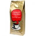 Кофе в зернах Espresso Italiano 1 kg.