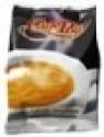 Капсула Caffe Poli 100% Arabica