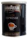 Молотый кофе Lavazza Espresso ж/б  250 грамм
