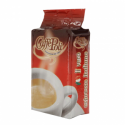 Молотый кофе Сaffe Poli Gusto Classico 250 грамм