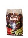 Кофе в зернах Венский Кофе Fresh Coffee 0.5 кг.