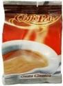 Капсула Caffe Poli Gusto Classico
