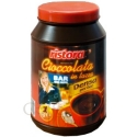 Шоколад Ristora баночный