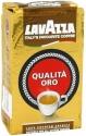 Молотый кофе Lavazza Qualita Oro 250 грамм