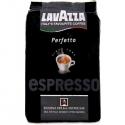 Зерновой кофе Lavazza Espresso 1 kg.
