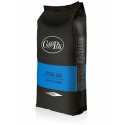Кава в зернах Сaffe Poli Extrabar 1 kg.