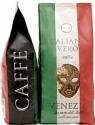 Кофе в зернах Italiano Vero Venezia 1 kg.