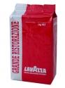 Кофе в зернах Lavazza Grande Ristorazione 1 kg.