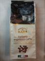 Кофе в зернах Віденська кава Espresso Italiano 1 кг.