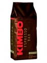 Кофе в зернах Kimbo Superior Blend 1 kg.