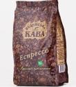 Кофе в зернах Венский Кофе Espresso+ 0.5 кг.