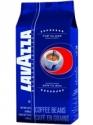 Кофе в зернах Lavazza Top Class 1 kg.