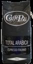 Кава в зернах Caffe Poli 100% Arabica 1 kg.
