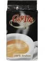 Мелена кава Caffe Poli 100% Arabica 250 грам