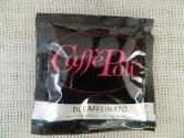 Монодоза Caffe Poli без кофеина