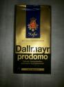 Молотый кофе Dallmayr Prodomo 0.5 kg
