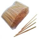 Мешалки деревянные 140 мм. (800 штук)