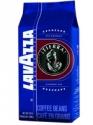 Кофе в зернах Lavazza Tierra 1 kg.