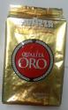 Кофе в зернах Lavazza Qualita Oro 1 kg.