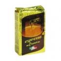 Молотая Віденська кава Espresso Crema 250 грамм