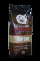 Кофе в зернах Garibaldi Top Bar 1 kg.