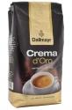 Кофе в зернах Dallmayr Crema d'Oro 1 kg.