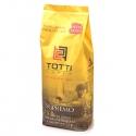 Кофе в зернах Totti Caffe Supremo 1 kg.