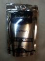 Растворимый кофе Ambassador Crema 500 грамм