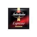 Монодозы Ambassador Espresso