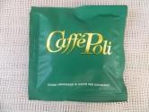 Кофе в монодозах Caffe Poli Verde