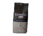 Кава в зернах Garibaldi Espresso Bar 1 kg.
