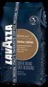 Кофе в зернах Lavazza Super Crema 1 kg.