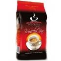 Кофе в зернах Covim Miscela Bar 1 kg