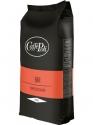 Кофе в зернах Caffe Poli Bar 1 kg.