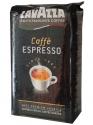 Молотый кофе Lavazza Caffe Espresso  250 грамм